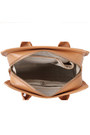 Handbagtote-vivilli-bag