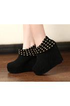shoeheelswedges vivilli shoes