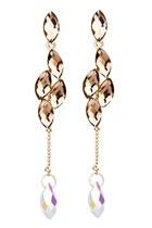 earrings vivilli earrings