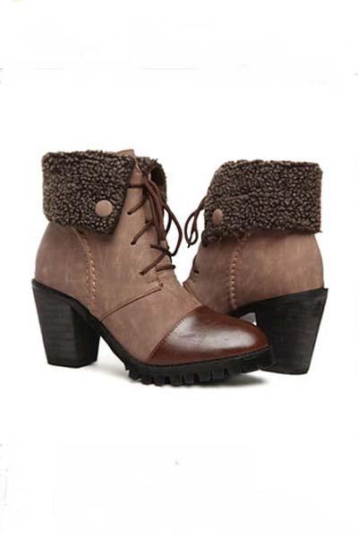 vivilli boots