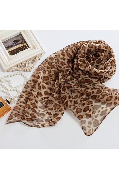 vivilli scarf