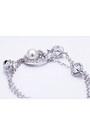 Bracelets-vivilli-bracelet