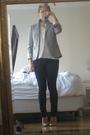 Jcrew-blouse-jcrew-jacket-urban-outfitters-jeans-lovely-people-shoes