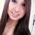 alyssa_blissa