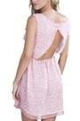 Alyssa-nicole-dress