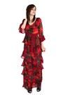 Crimson-alyssa-nicole-dress