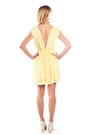 Light-yellow-alyssa-nicole-dress