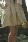 Gold-bird-by-alyssa-nicole-skirt-yellow-bird-by-alyssa-nicole-blouse-brown-h