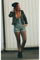 Ebay bodysuit