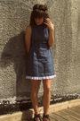 Etsy-dress