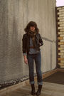 Seven-for-all-mankind-jeans-ebay-jacket