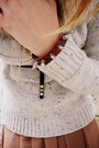 Eggshell-snood-gifted-accessories-tawny-primark-dress-eggshell-topman-jumper