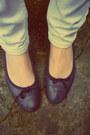 Navy-gap-top-off-white-skinny-gap-jeans-navy-ballet-pumps-la-tenace-flats