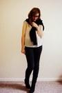 Black-snakeskin-minelli-boots-black-freego-jeans