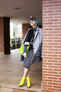 Black-romwe-jacket-heather-gray-now-i-style-coat