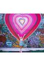 Bubble-gum-yru-shoes-periwinkle-fishnet-we-love-colors-socks