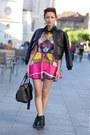 Sheinside-dress-vintage-shoppalu-jacket