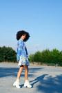 White-ebay-boots-sky-blue-shana-dress-navy-cat-mr-gugu-and-ms-go-sweater