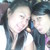 amira_cy