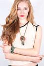Amy-o-jewelry-bracelet