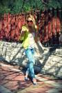 Lime-green-forever-21-blazer-sky-blue-zara-jeans-ivory-forever-21-bag