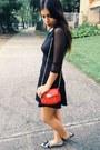 Black-marshalls-dress