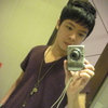 andre_lee
