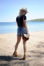 Luluscom-boots-trask-bag-ditto-shorts-american-apparel-top