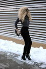 Black-bcbg-pants-black-deena-and-ozzy-boots-black-marc-jacobs-purse