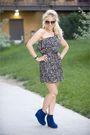 Black-from-spottedmothcom-dress-blue-jeffrey-campbell-shoes-black-gap-belt-