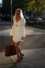Luluscom-dress-luluscom-bag-kelsi-dagger-sandals-merl-kinzie-necklace
