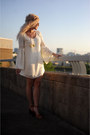 Luluscom-dress-luluscom-bag-kelsi-dagger-sandals-merl-kinzie-necklace