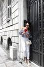 Zara-jeans-gucci-bag-forever-21-sunglasses-sans-souci-top