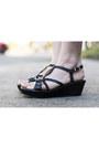 Black-melvin-hamilton-sandals