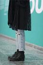 Black-glamorous-blazer