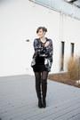 Black-h-m-boots-black-minkpink-jacket