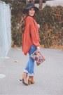 Burnt-orange-amiclubwear-boots-burnt-orange-sheinside-sweater