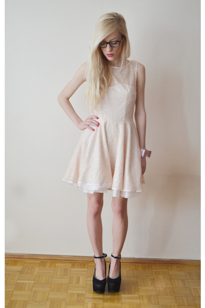 AX Paris dress