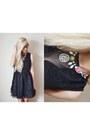 Lace-dress-dress