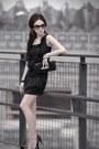 Dress-purse-charles-and-keith-sunglasses-cmg-heels