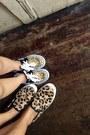Leopard-print-forever21-shoes-leather-bag-florsheim-bag