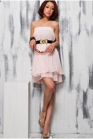 MAZ dress