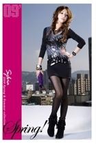 Sylvia dress