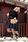 Light-pink-shoes-in-the-box-boots-black-jbc-dress-black-gallerys-sweater-n