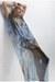 Blue-cfan-dress