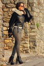 Black-studded-jeffrey-campbell-boots-black-black-leather-topshop-jacket