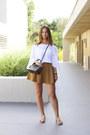 Alma-damier-louis-vuitton-bag-full-american-apparel-skirt