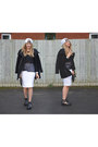 Cut-out-booties-ebay-shoes-biker-jacket-bershka-jacket-missguided-skirt