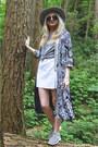 Kimono-river-island-jacket