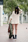Acne-boots-vintage-sweater-rebecca-minkoff-bag-karen-walker-sunglasses